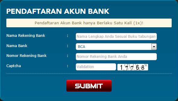 deposit1