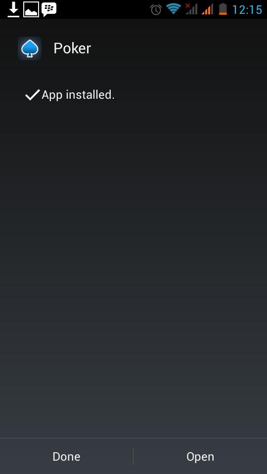 Screenshot_2014-08-15-12-15-10